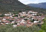 Location vacances Cortijos Nuevos - El Jaraíz de Peñolite-3