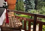 Location vacances Ceské Budejovice - Podkrovni apartman v soukromi s Fitness na venkove-2