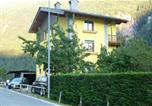 Location vacances Valpelline - Appartamento Grazioso-1