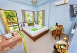 Location vacances Pa Khlok - Rat Villa-3