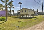 Location vacances Freeport - Gulf Coast Home Walking Distance - Surfside Beach-2