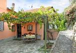 Location vacances Villa Faraldi - Locazione turistica Cã du Megu (Dia130)-1