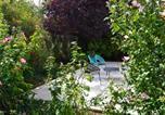 Location vacances Noisy-Rudignon - Les Bulles d'Iris-4