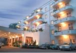 Hôtel New Delhi - Vivanta Ambassador New Delhi-1