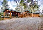 Location vacances Coeur d'Alene - Hayden Lake Luxury-4