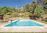 Location vacances Montelupo Fiorentino - Brucina-2