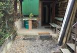 Location vacances Gryon - Chalet famille Favre-2