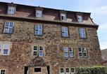 Hôtel Niestetal - Renthof Kassel-4