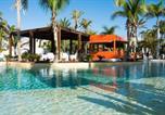 Hôtel San Bartolomé de Tirajana - Sentido Gran Canaria Princess Hotels & Resorts- Adults Only-1