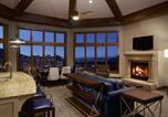 Hôtel Park City - Sunrise Lodge, a Hilton Grand Vacations Club-3