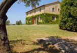 Location vacances  Province de Terni - Locazione Turistica Bellavista-3