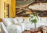 Location vacances  Ville métropolitaine de Milan - Montenero 78-4