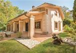Location vacances  Province de Terni - Il platano-3