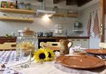 Location vacances Martano - Refolo Suites and Apartments-4