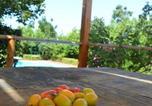 Location vacances Corbara - Desiderio D'Ammore-4