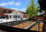 Location vacances Brattleboro - The Inn at Crumpin-Fox-3