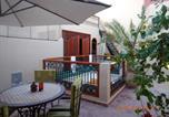 Location vacances El Jadida - Dar Yasmina-2