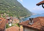 Location vacances Schignano - Italianway - Pizzo Gordona-2