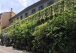 Location vacances  Ville métropolitaine de Milan - H24 Apartment Inn-3
