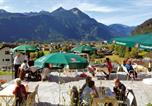 Location vacances Laterns - Gasthof Bad Sonnenberg-3
