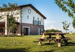 Location vacances San Vito al Tagliamento - Casale ai Prati-2