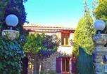 Location vacances Argelès-sur-Mer - Les Gîtes de la Tour Pujol-4