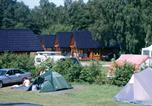 Camping Løgstrup - Sejs Bakker Camping-2