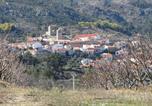 Location vacances Fundão - Quinta do Borracheiro-4
