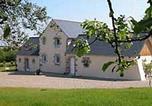 Location vacances Pleyber-Christ - Chez Tonton Robert-4
