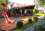 Location vacances Polanica-Zdrój - Pensjonat Bliss-4