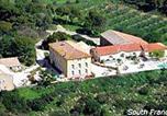 Location vacances Portiragnes - Villa in Portiragnes I-1