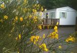 Camping Bellerive-sur-Allier - Camping de la Croze-4