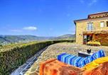 Location vacances Montecorice - Case del Conte Villa Sleeps 12 Air Con Wifi-1