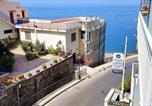 Location vacances Meta - Sorrento Coast-2