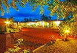 Location vacances Beruwala - Shiran Villa Kaluwamodara-1