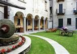 Location vacances Cannobio - Casa Borgo-1
