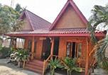 Location vacances Vientiane - Rean Thong Resort-3