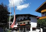 Location vacances Westendorf - Haus Janita Xxl-2