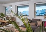 Location vacances Fuschl am See - Traum Blick Sankt Gilgen-3