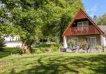 Location vacances Calstock - 17 Valley Lodges-2