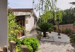 Location vacances Perdifumo - Casa Ninina-2