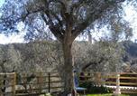 Location vacances Arcola - La casetta del nonno-4
