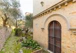 Location vacances Assisi - Amazing apartment in Assisi with Wifi and 2 Bedrooms-4