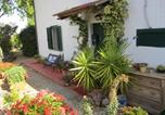 Location vacances Santa Luce - Casale il Cuculo-3
