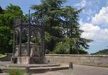 Location vacances Arcidosso - Il Nido-2
