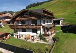 Location vacances Tux - Scheurerhof-1