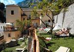 Hôtel Amalfi - Loft Apartments by Amalfivacation-4