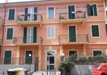 Location vacances Albenga - Appartamento Quadrilocale-1