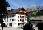 Location vacances Leogang - Apartment Steinberg 2-1