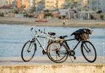 Location vacances Bellaria-Igea Marina - Le Stanze del Pescatore-1
